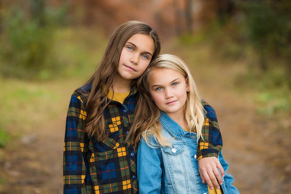 East Oaks Photography-4 copy_websize.jpg