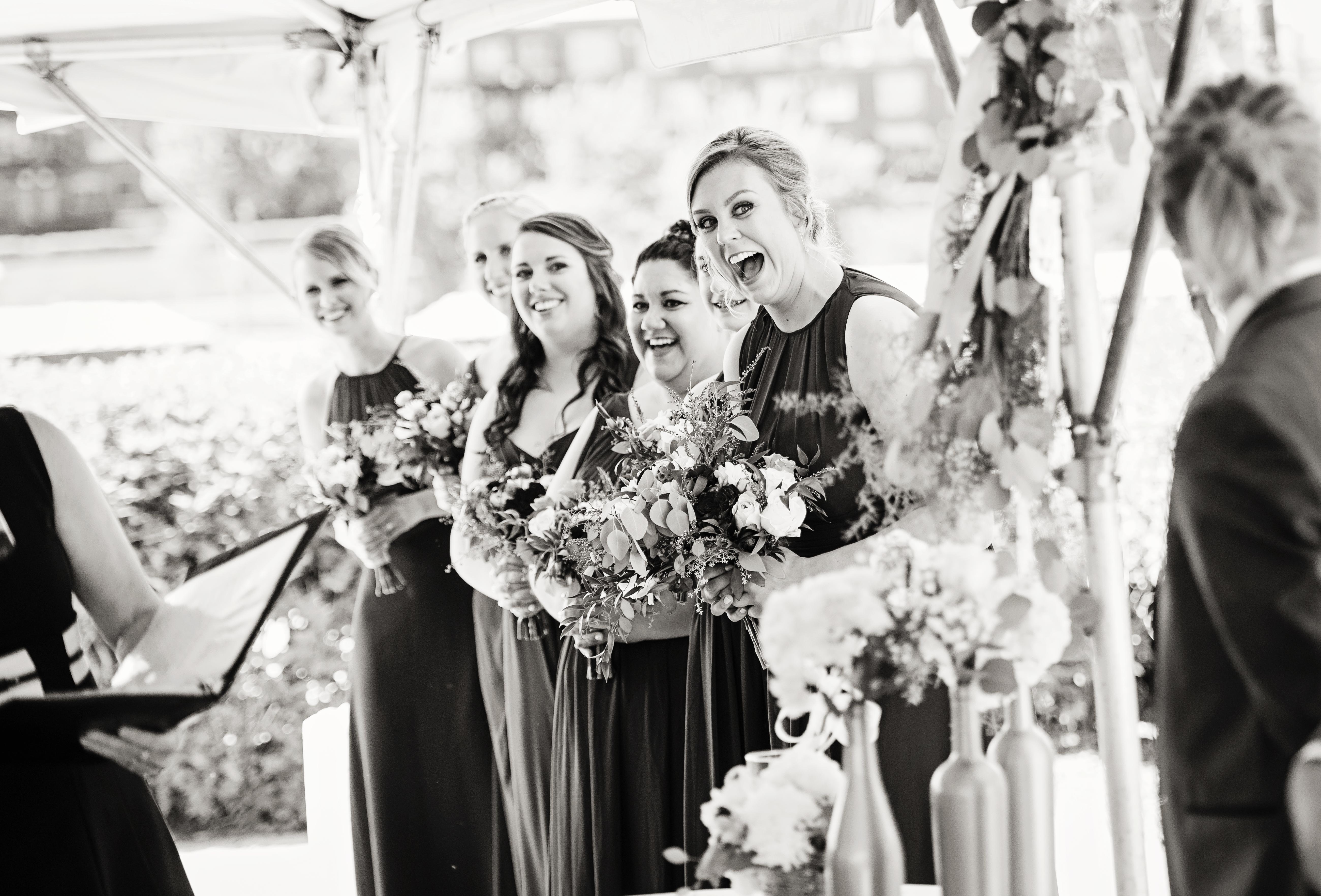 twincities wedding photography east oaks photography wedding photo (20)