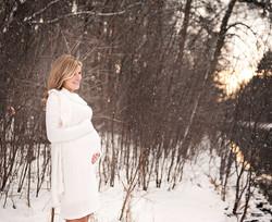 Maternity photography belly photos family East Oaks Photography (11)