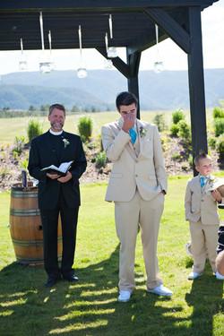 twin cities wedding photographer minnesota wedding photgrapher east oaks photography wedding  (16)
