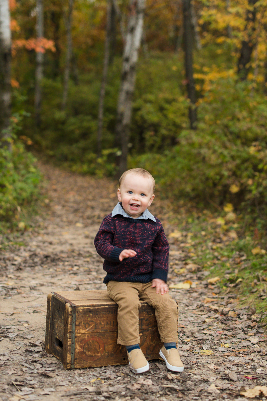 family kid baby photography twin cities farmington minnesota (17)