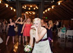 twin cities wedding photographer minnesota wedding photgrapher east oaks photography wedding  (25)