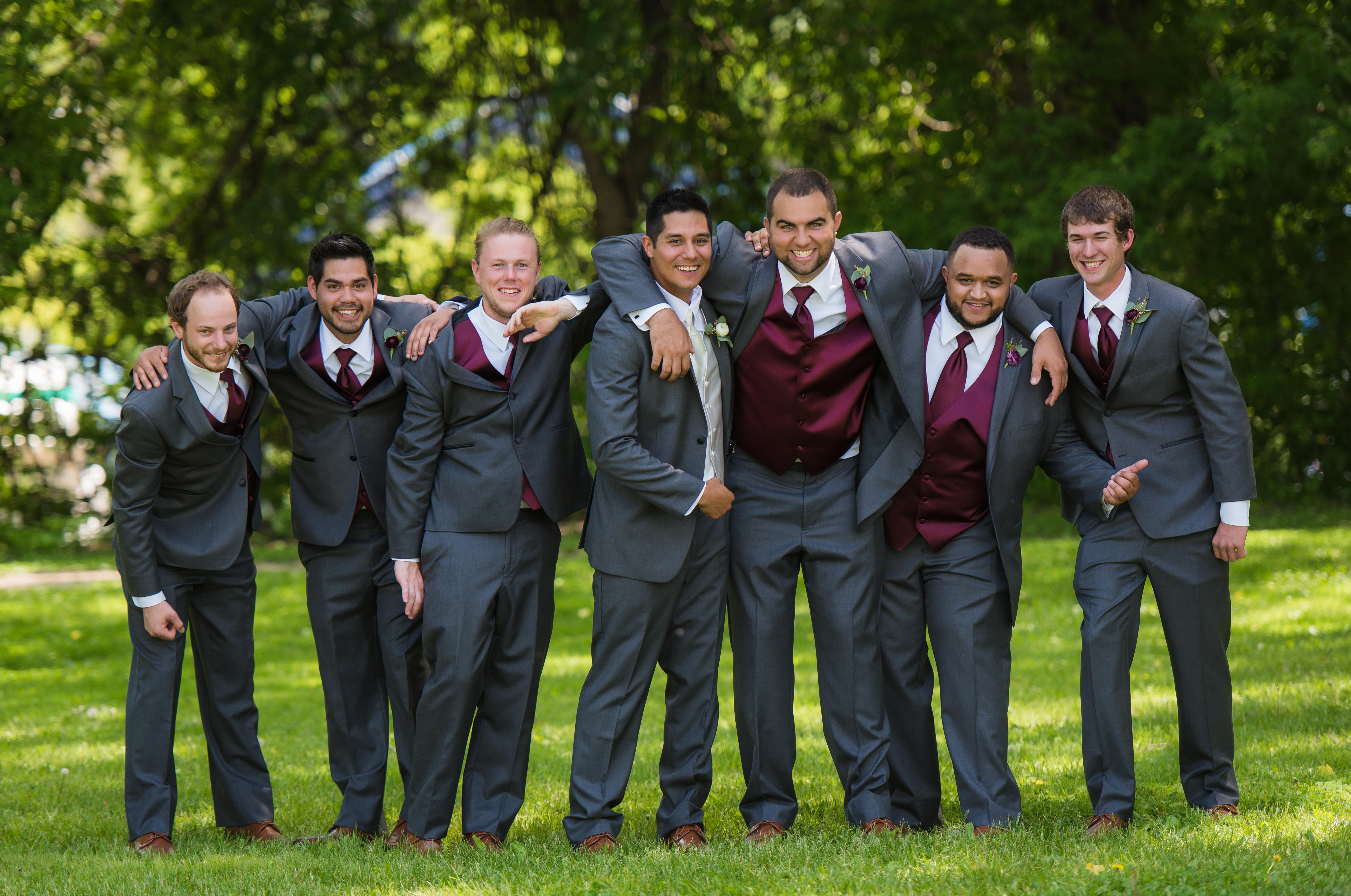 twincities wedding photography east oaks photography wedding photo (8)