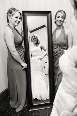 Twin cities wedding photography east oaks photography wedding  (19)
