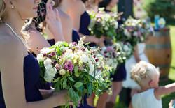 twin cities wedding photographer minnesota wedding photgrapher east oaks photography wedding  (17)