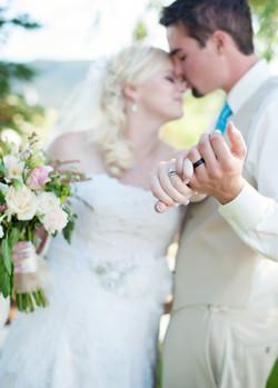 twin cities wedding photographer minnesota wedding photgrapher east oaks photography wedding  (20)