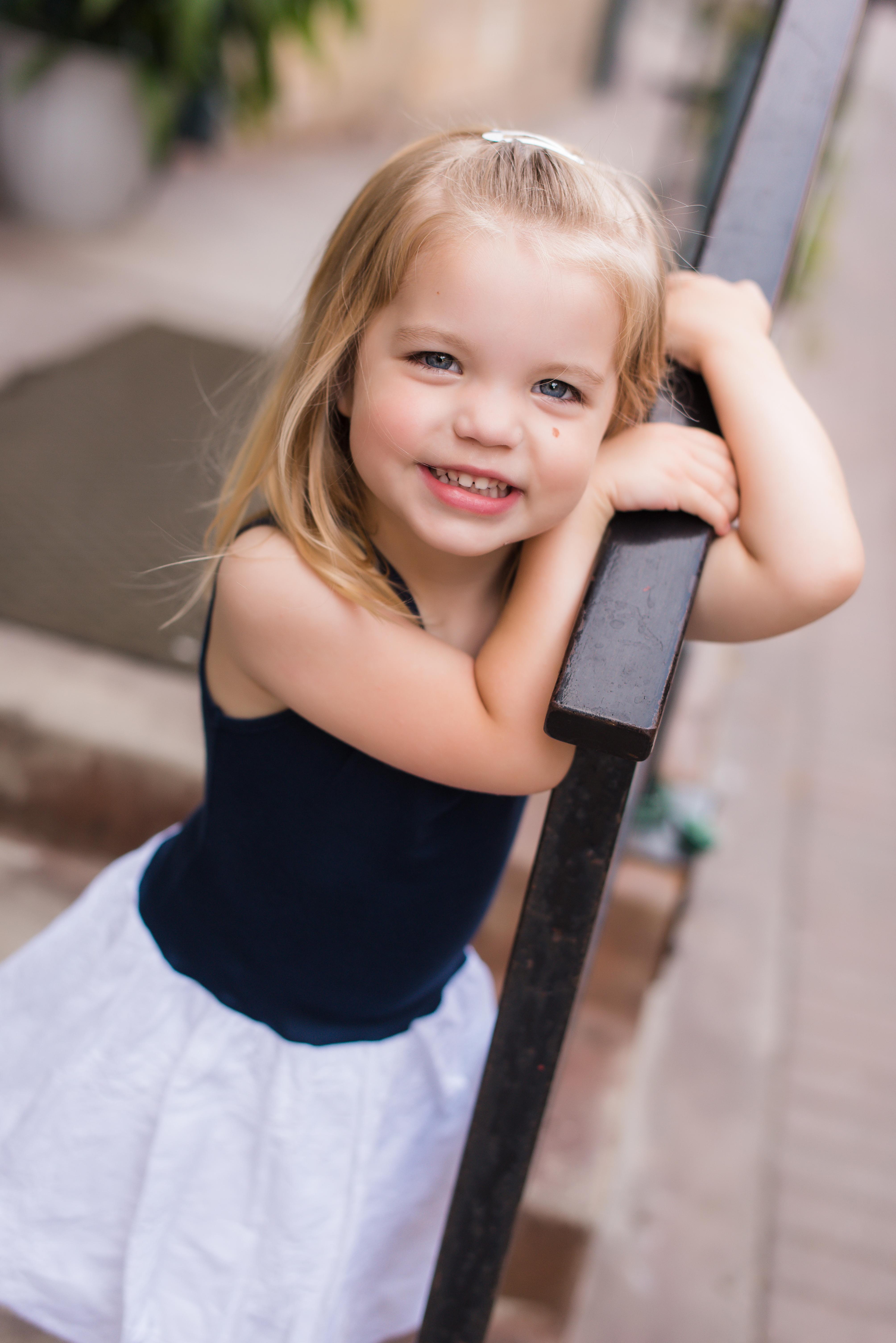 family kid baby photography twin cities farmington minnesota (25)