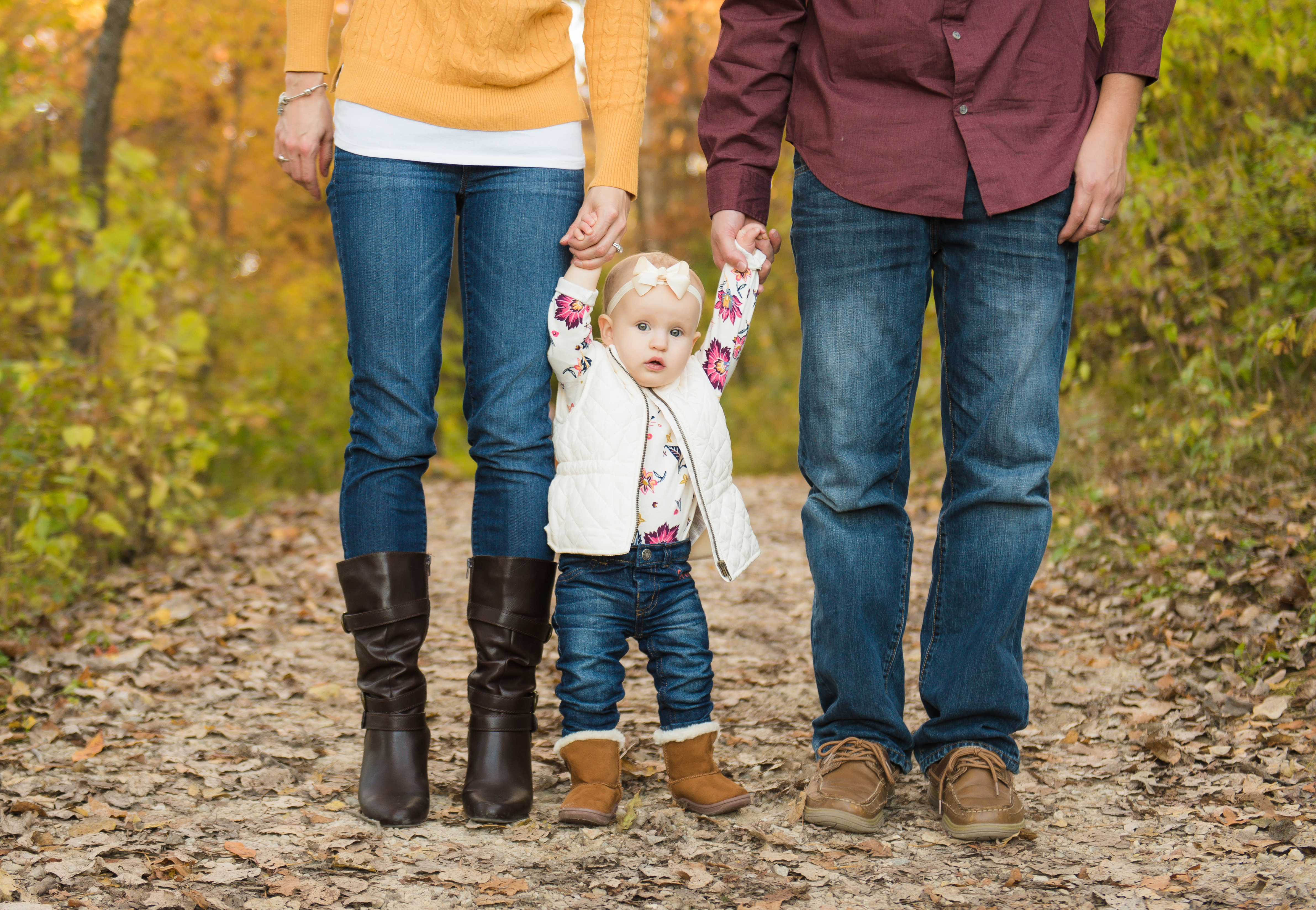 family kid baby photography twin cities farmington minnesota (16)
