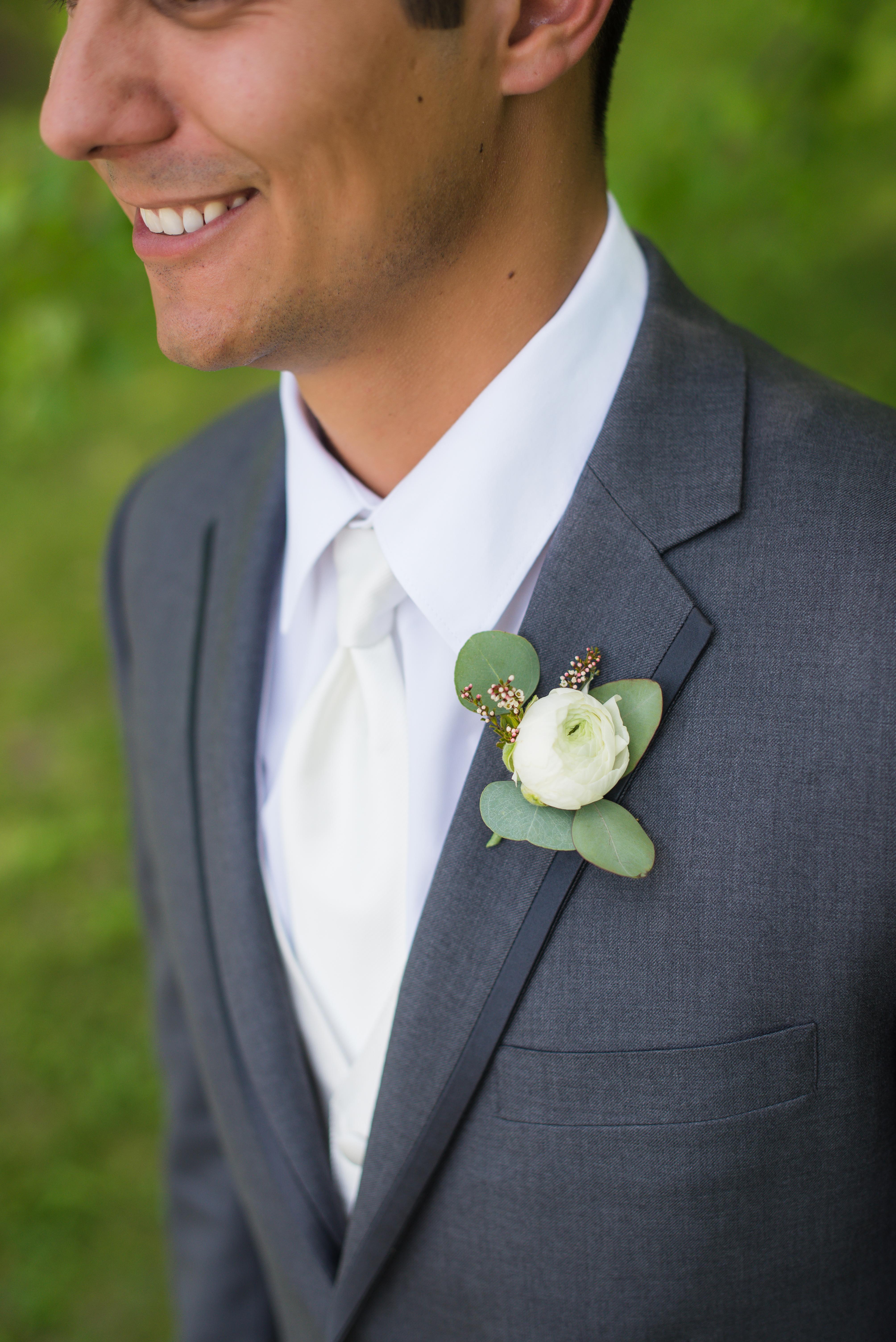 twincities wedding photography east oaks photography wedding photo (12)