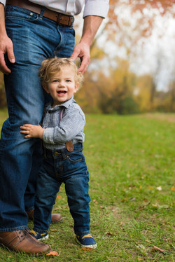 family kid baby photography twin cities farmington minnesota (29)