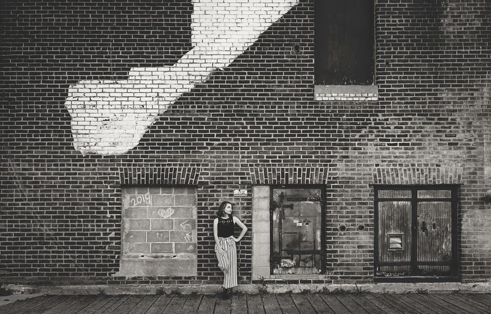 East Oaks Photography-14 cop_websize (1)