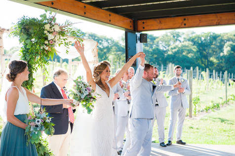 EastOaksPhotography-Saying I do-60.jpg