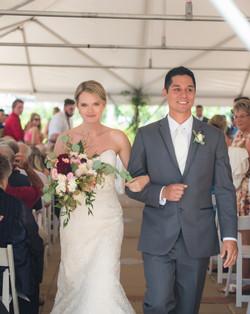 twincities wedding photography east oaks photography wedding photo (23)
