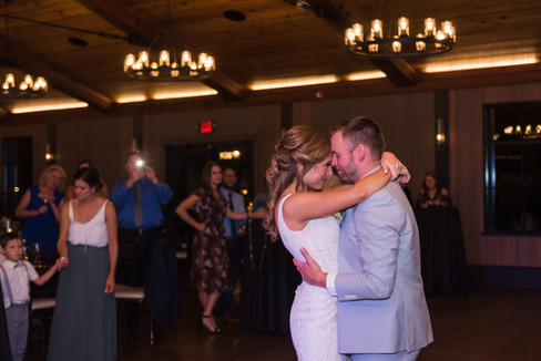EastOaksPhotography-The Party-87.jpg