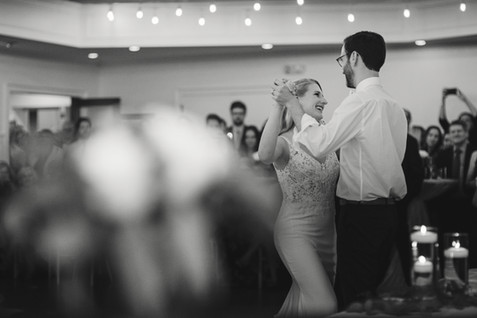 3EastOaksPhotography-The Party-13 (11).j