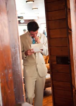 twin cities wedding photographer minnesota wedding photgrapher east oaks photography wedding  (10)