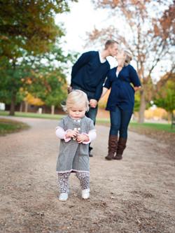 Maternity photography belly photos family East Oaks Photography (19)