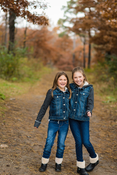 East Oaks Photography-5 copy_websize (2)