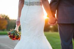 Twin cities wedding photography east oaks photography wedding  (5)