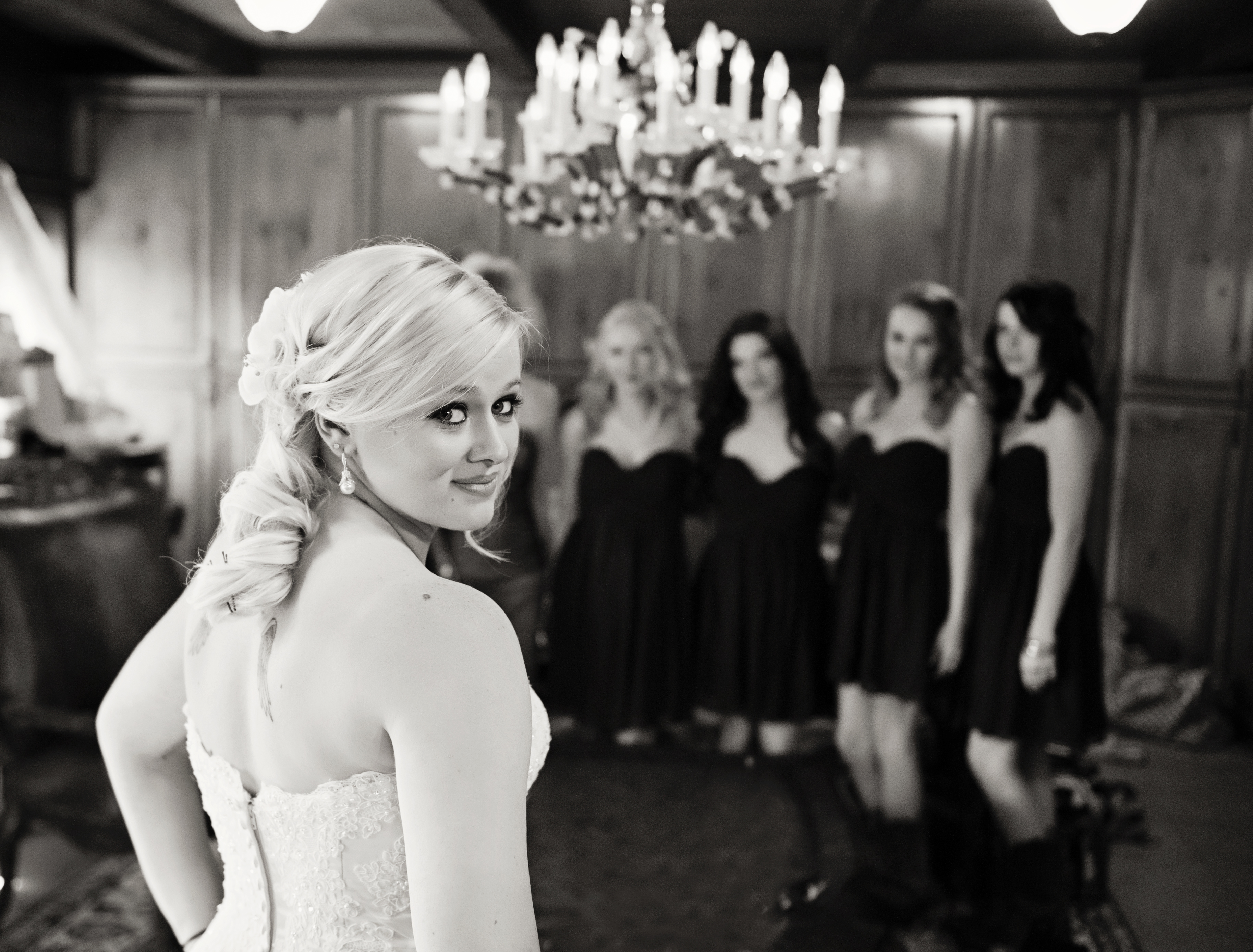 twin cities wedding photographer minnesota wedding photgrapher east oaks photography wedding  (12)