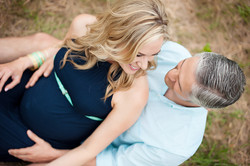 Maternity photography belly photos family East Oaks Photography (17)