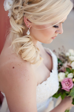 twin cities wedding photographer minnesota wedding photgrapher east oaks photography wedding  (15)