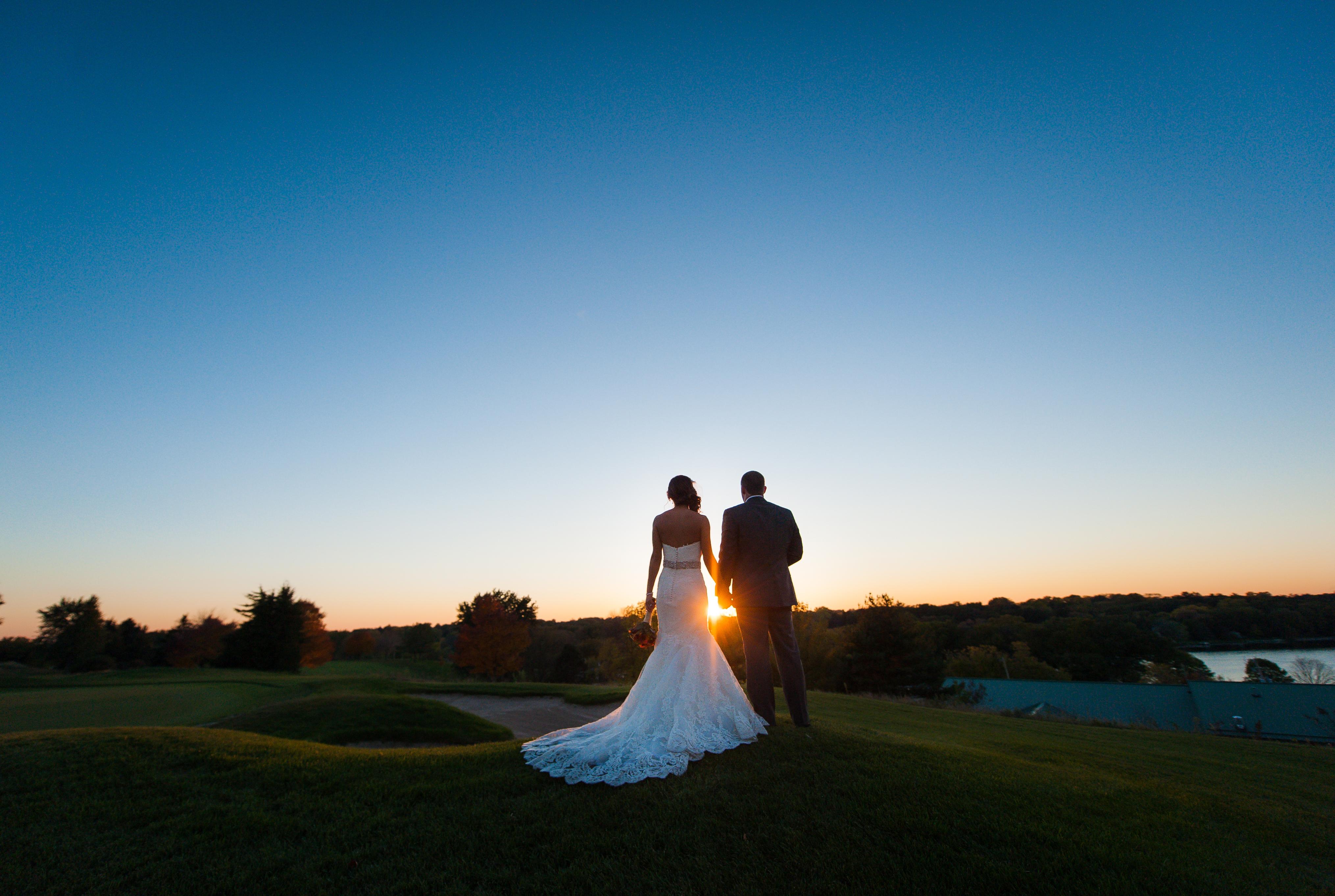 Twin cities wedding photography east oaks photography wedding  (4)