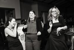 twin cities photography east oaks photography wedding photos (1)