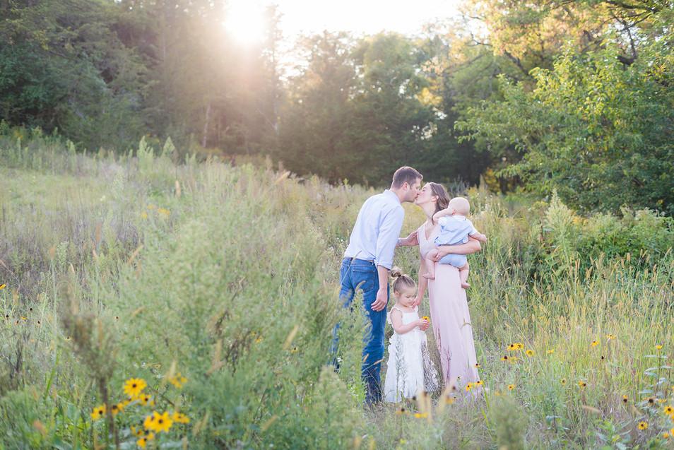 East Oaks Photography-22 copy_websize (1
