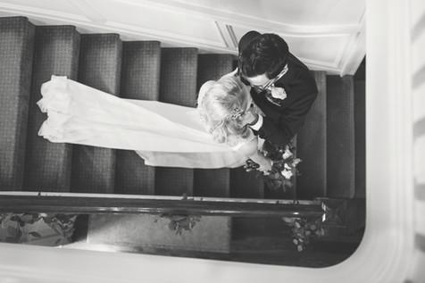 EastOaksPhotography-bridal (7).jpg