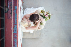 twin cities wedding photographer minnesota wedding photgrapher east oaks photography wedding  (19)