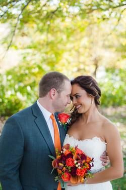 Twin cities wedding photography east oaks photography wedding  (3)