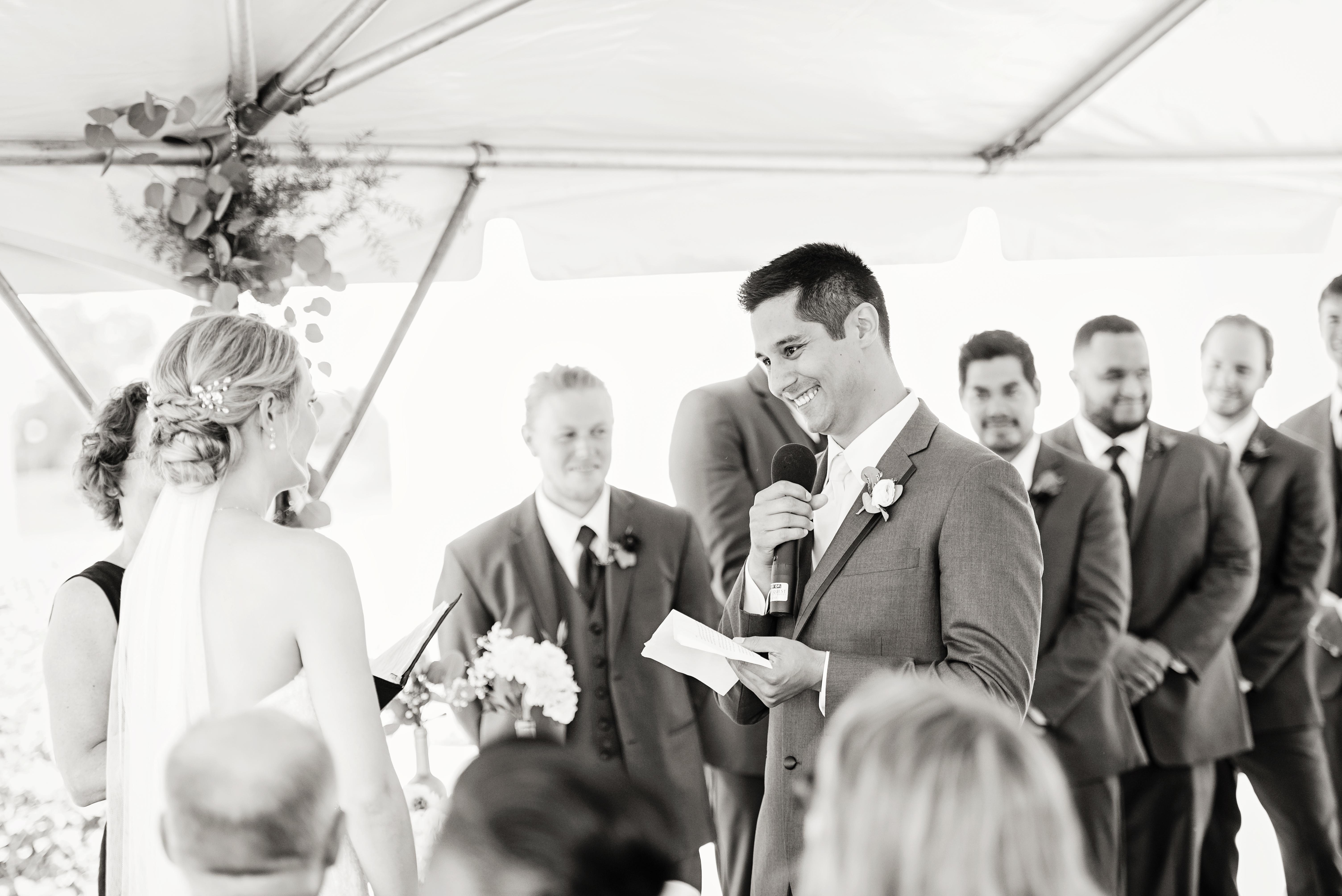twincities wedding photography east oaks photography wedding photo (21)
