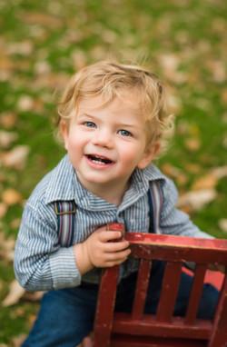 family kid baby photography twin cities farmington minnesota (28)