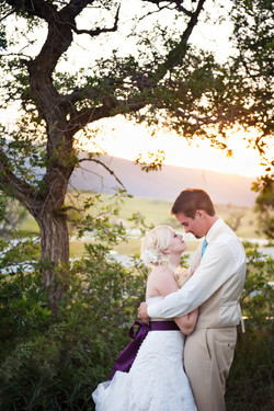 twin cities wedding photographer minnesota wedding photgrapher east oaks photography wedding  (23)