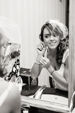 Twin cities wedding photography east oaks photography wedding  (17)