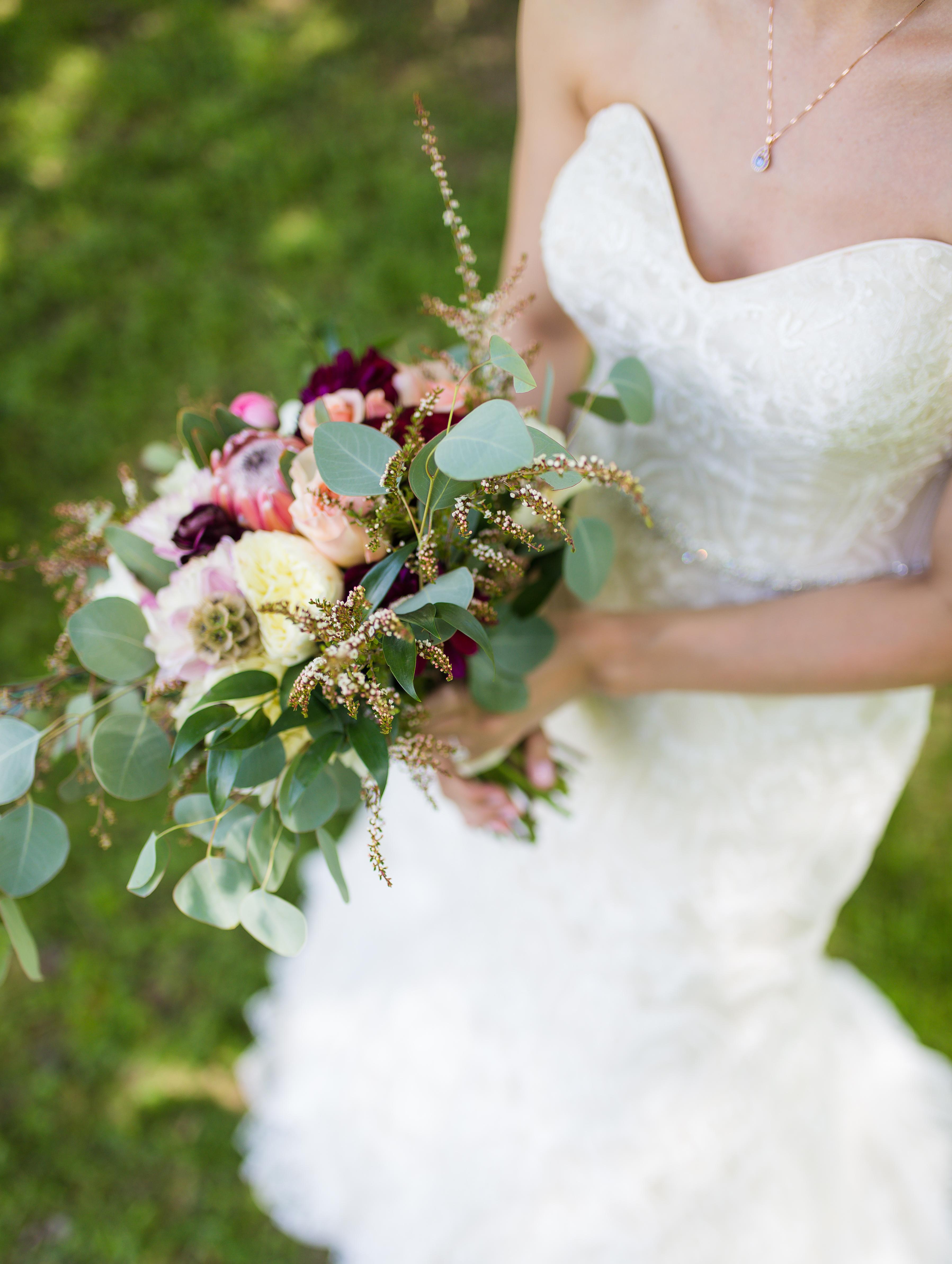 twincities wedding photography east oaks photography wedding photo (14)