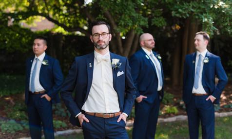 EastOaksPhotography-bridal (2).jpg