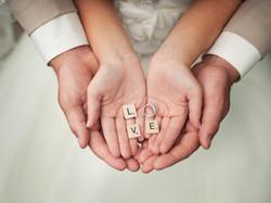 Noel and Casey wedding-1448