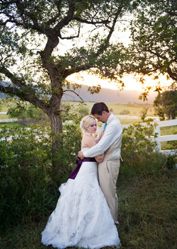 twin cities wedding photographer minnesota wedding photgrapher east oaks photography wedding  (22)