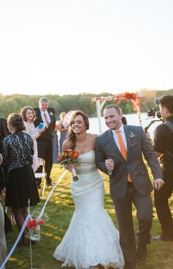 Twin cities wedding photography east oaks photography wedding  (9)