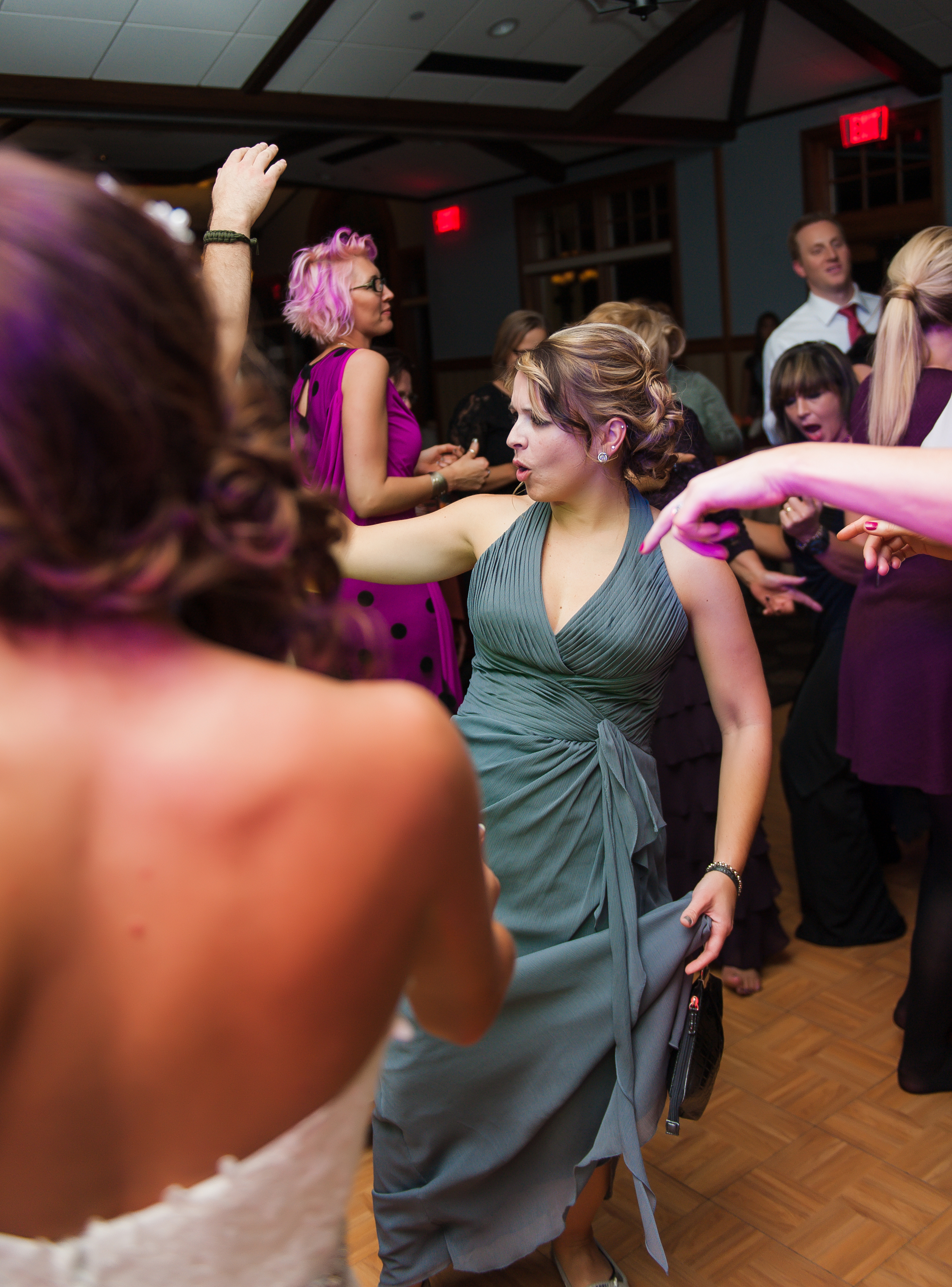 twin cities photography east oaks photography wedding photos (2)