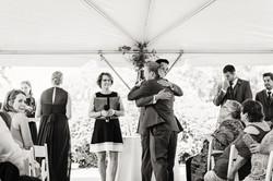 twincities wedding photography east oaks photography wedding photo (19)
