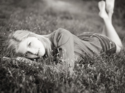 senior girl photography senior photos east oask photography (7)