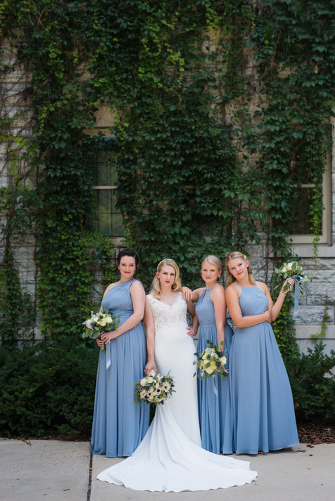 EastOaksPhotography-bridal (1).jpg