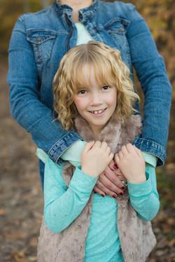 family kid baby photography twin cities farmington minnesota (15)