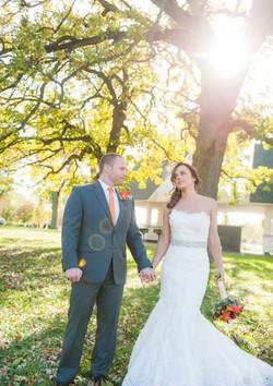Twin cities wedding photography east oaks photography wedding  (12)