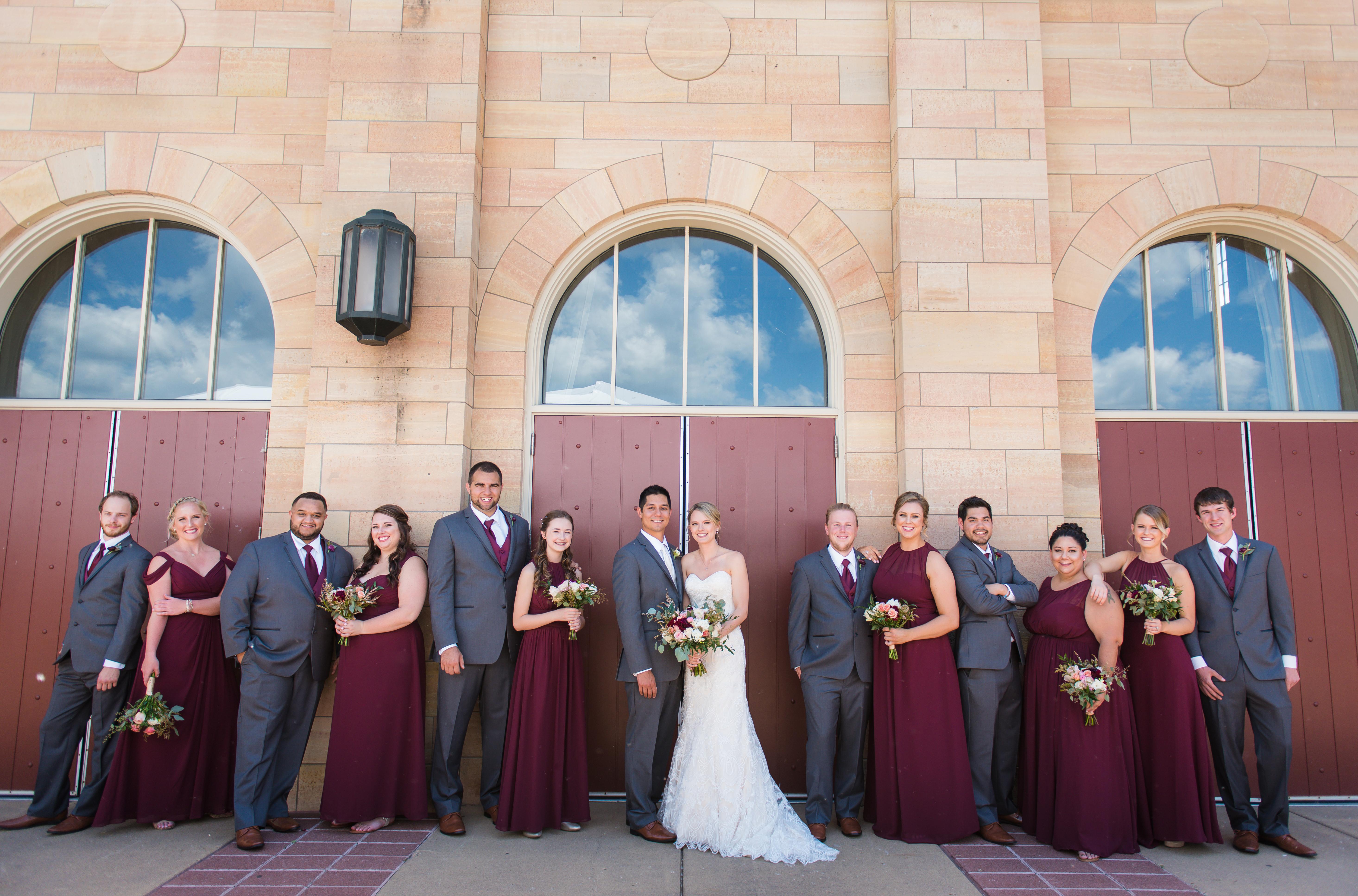 twincities wedding photography east oaks photography wedding photo (6)