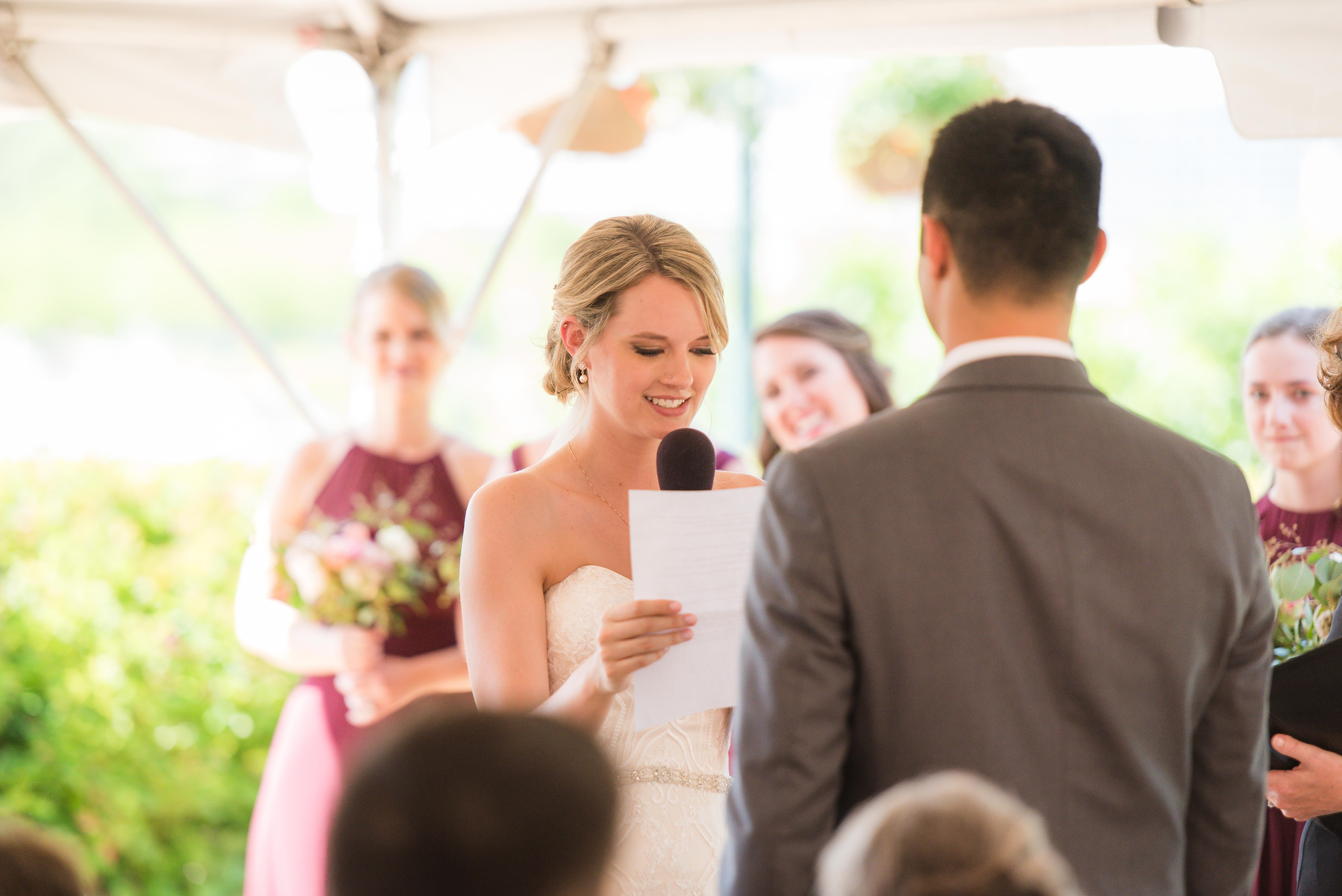 twincities wedding photography east oaks photography wedding photo (22)