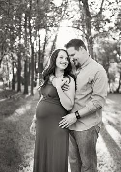 Maternity photography belly photos family East Oaks Photography (22)